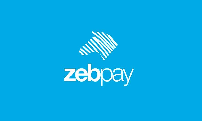Zebpay открыл новый рынок в Индии
