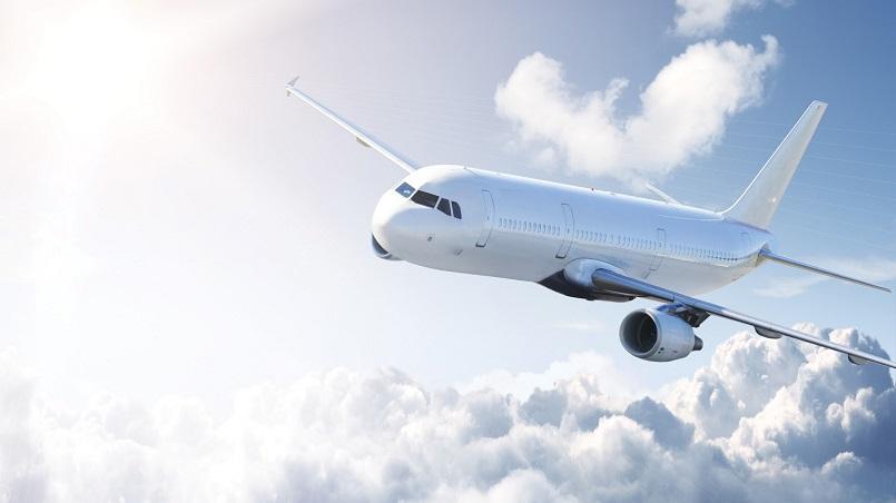 Кризис заставляет авиакомпании предлагать билеты бесплатно