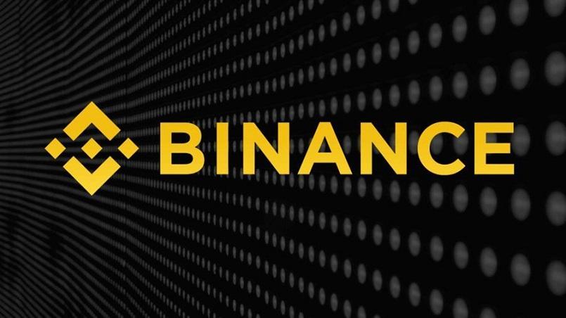 В Binance жалуются на «умных» трейдеров из США