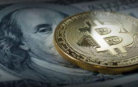 Мнение: Биткоин может вырасти до $170 000