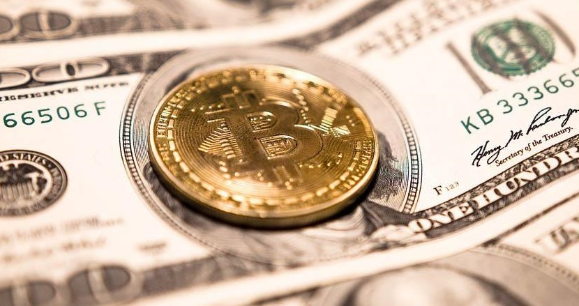 Комиссии за биткоины остаются низкими, но это будет не долго