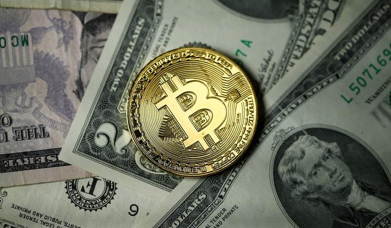 Глава Galaxy Digital советует вложить 3% капитала в биткоины