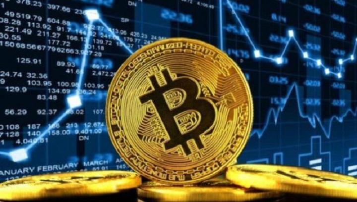 Мнение: Курс биткоина вырастет в 20 раз