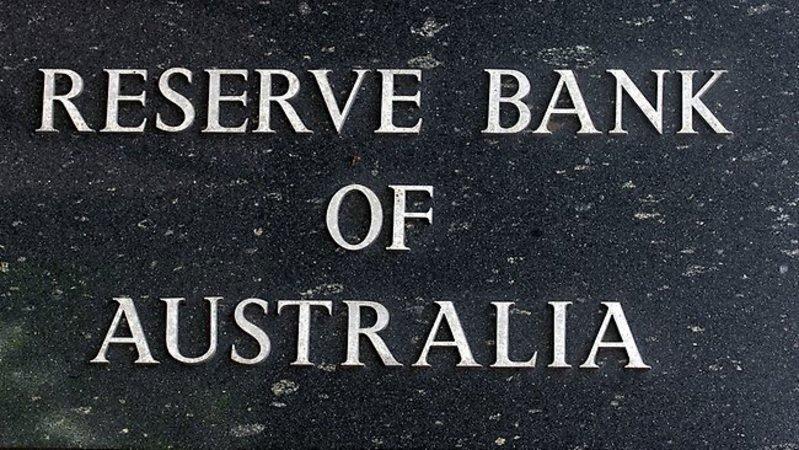 ЦБ Австралии ищет партнеров для изучения CBDC
