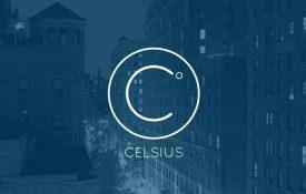 Платформа Celsius заявила о рекордных активах