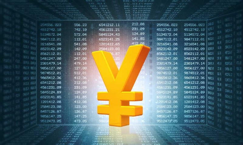 Экс-глава отдела ЦБ: Японии потребуются годы для цифровой иены