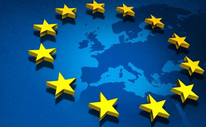 Евросоюз ввел новые пошлины на товары из США