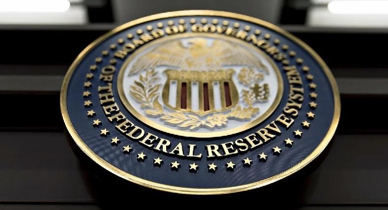 ФРС США приняла решение по базовой ставке