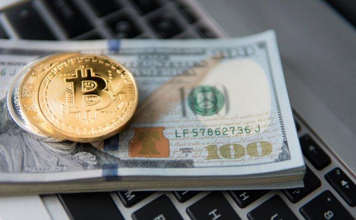 73% миллионеров инвестировали в крипту или планируют это сделать