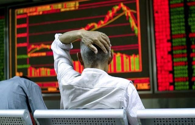 Миллиардер прогнозирует повторение мартовского кризиса