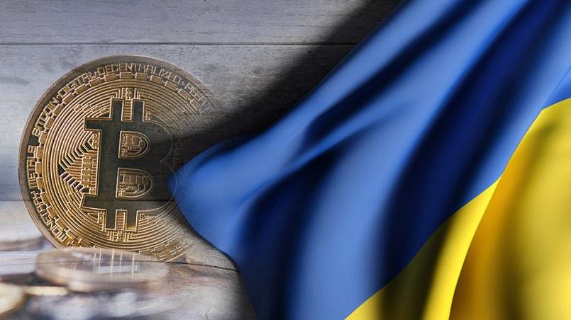 Binance совместно с партнерами создали союз «Виртуальные активы Украины»