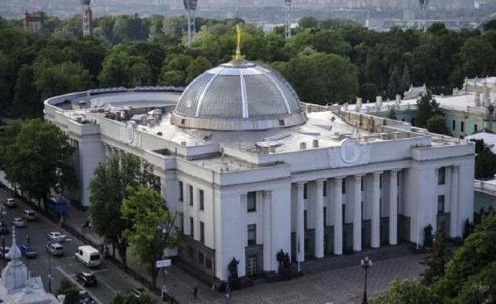 В Украине считают, что «налог на Google» позволит пополнить госбюджет