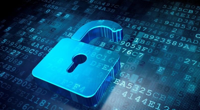 Компания по безопасности объяснила взлом Cheese Bank