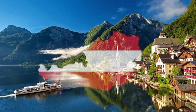 Австрия стремится привлечь высококвалифицированных иностранцев