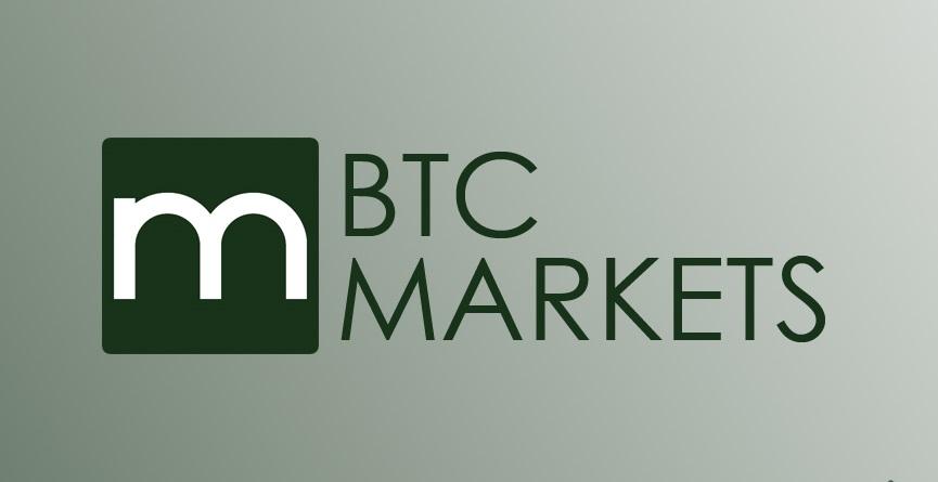 BTC Markets случайно раскрыла данные 1000 пользователей