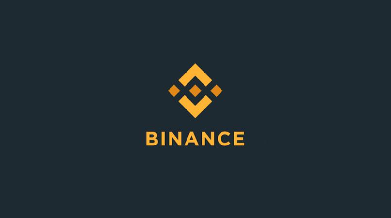 Binance запускает торговлю трех новых токенов
