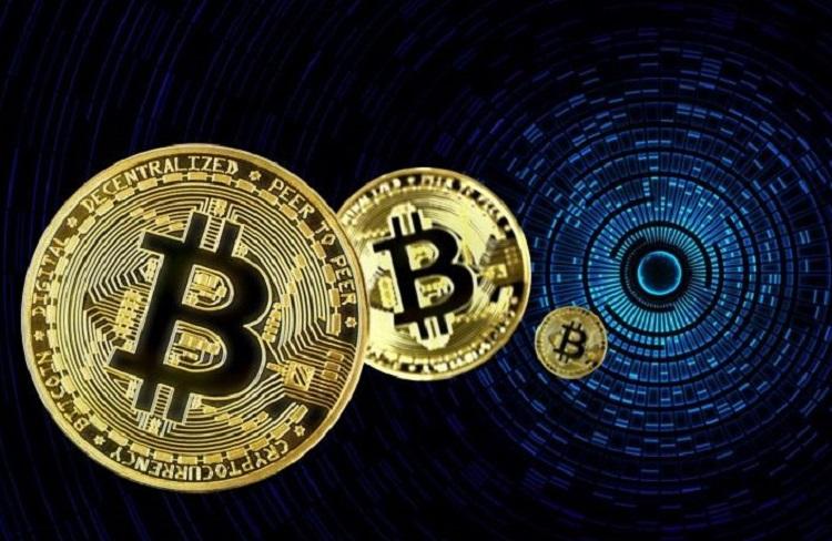 Пользователи привлекают кредиты для покупки биткоинов, но не все этот шаг одобряют