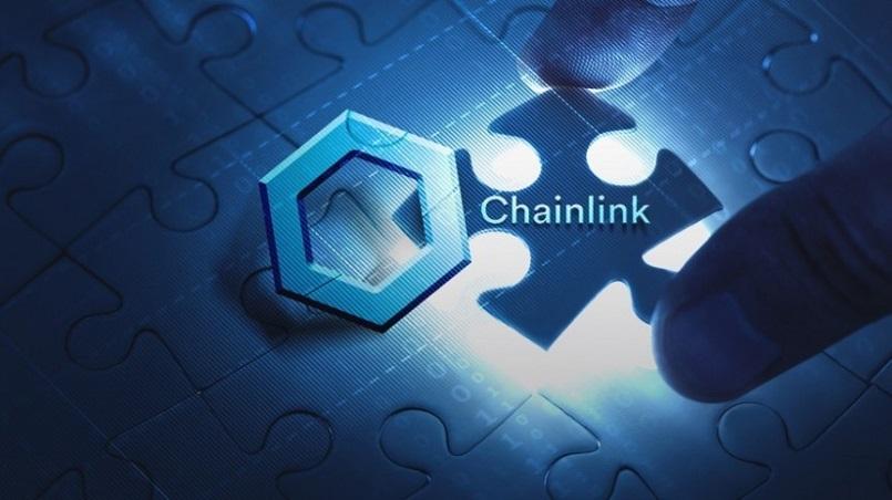 Пользователь Chainlink предлагает вознаграждение за помощь