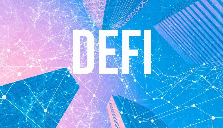 Глава IOHK: Африканский континент является будущим для DeFi
