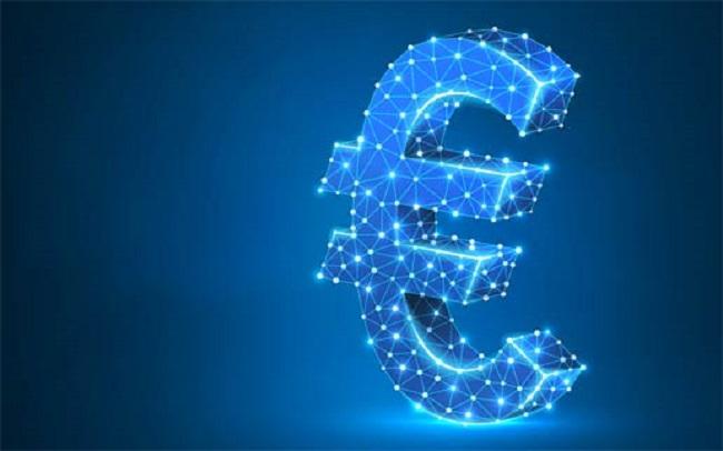 Европейский банк запустил стейблкоин евро на Stellar