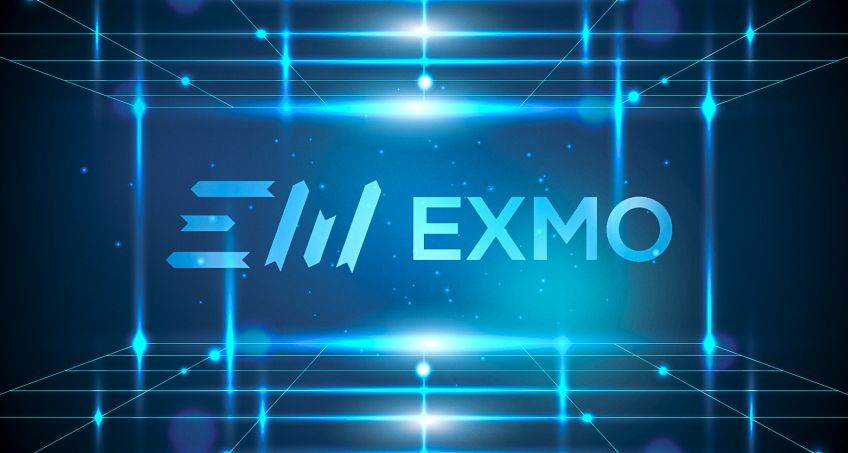 Хакеры взломали криптобиржу Exmo