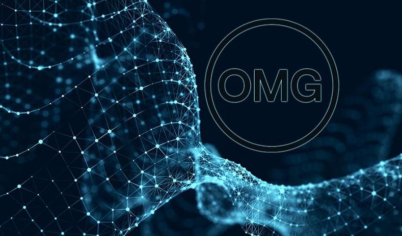 Внебиржевая торговая фирма покупает OMG Network