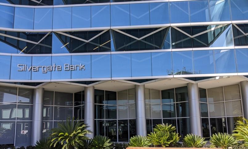 Эксперты определили, какой криптоцентрический банк получит прибыль от BTC