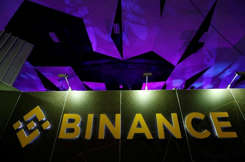 Binance запускает в Европе опционы на биткоины