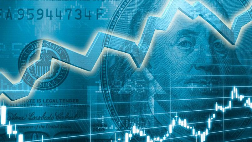 Ripple Labs продала крупную часть акций MoneyGram