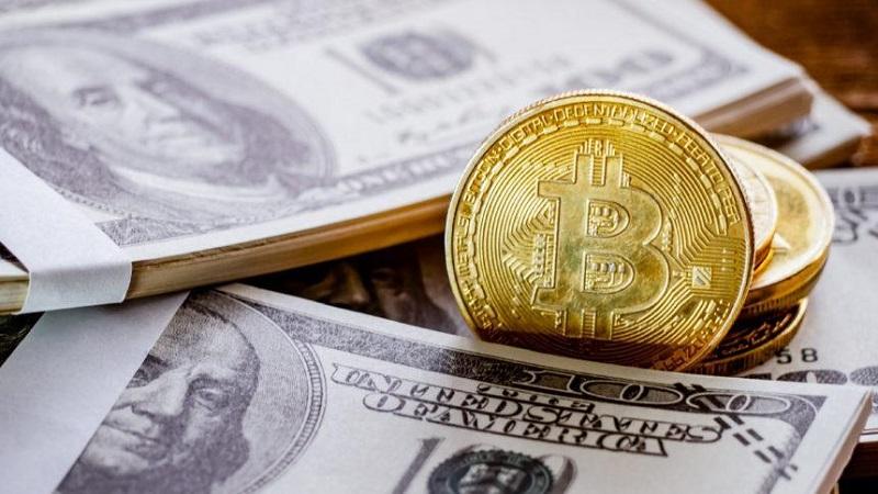 Криптосообщество выделило средства для помощи компаниям, пострадавшим от Covid-19