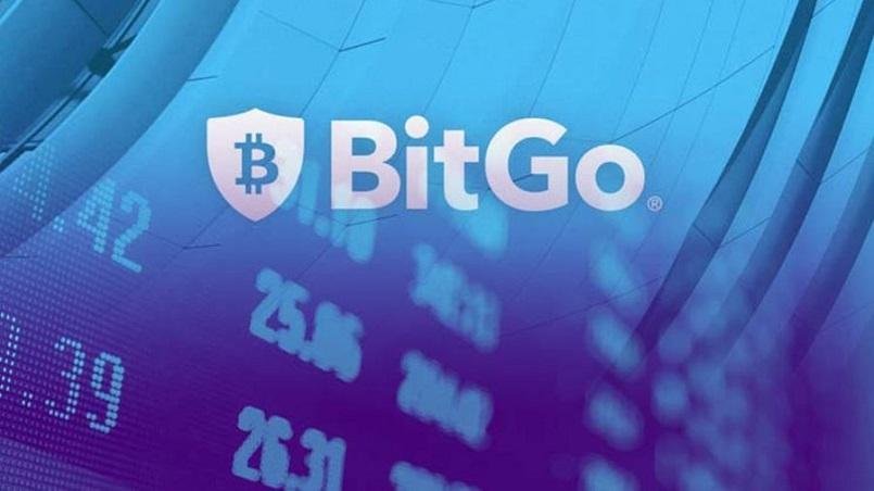 Цифровые активы BitGo превысили $16 млрд.