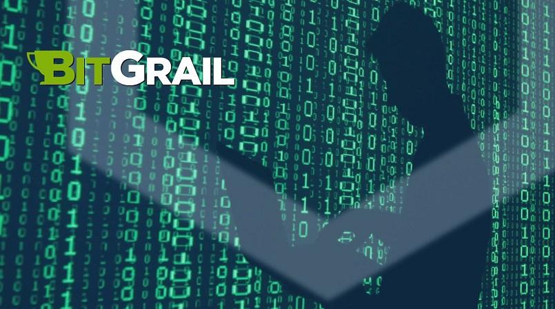 Основателя Bitgrail обвинили в мошенничестве на $150 млн.