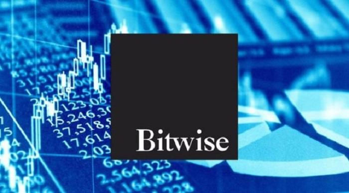 Фонд Bitwise отказался от инвестиций в XRP