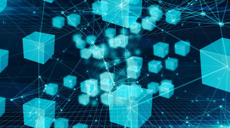 Сбербанк подключился к сети-блокчейн платформы Waves Enterprise