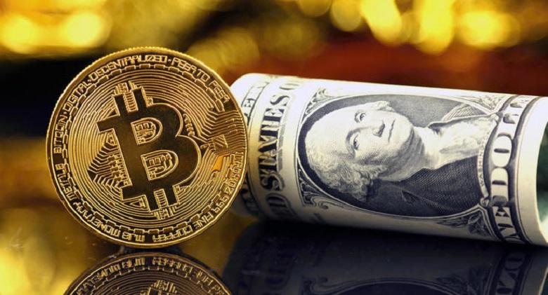 Большинство инвесторов не ждут, что к 2030 году биткоин превысит $50 000