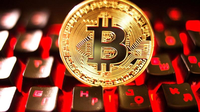Марк Кьюбан не считает биткоин надежным финансовым инструментом