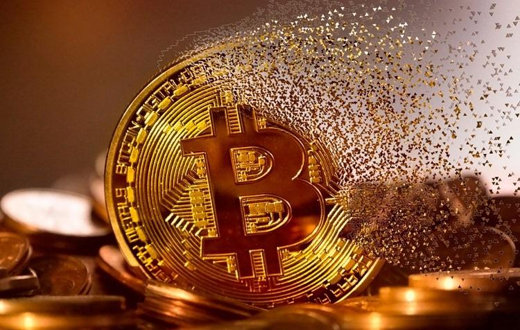 Мнение: Следующий год станет потрясающим для криптовалют