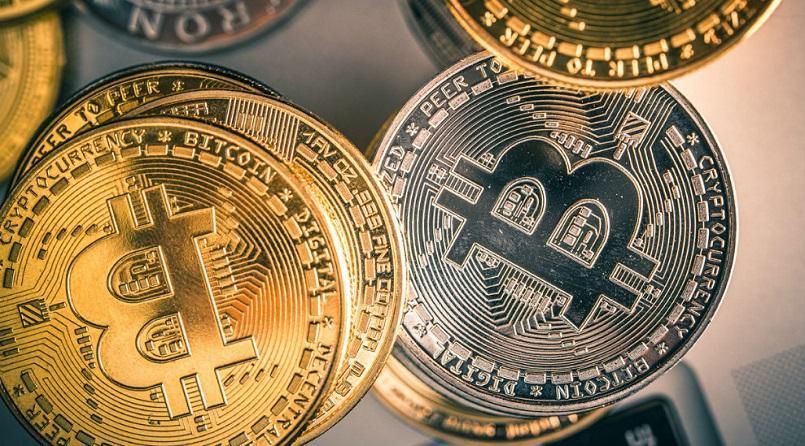 Перед ралли биткоины на $3,6 млрд. перевели в сеть