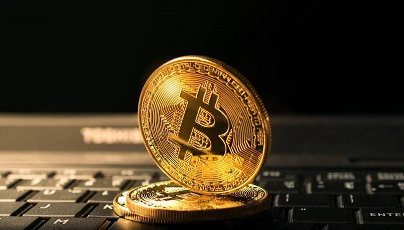 Крупный хедж-фонд собирается открыть биткоин-фонд в США