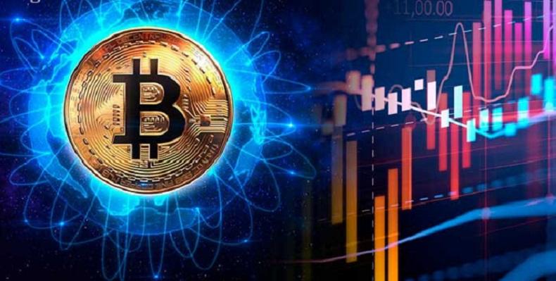 В Glassnode прогнозируют, что биткоин вырастет в 10 раз
