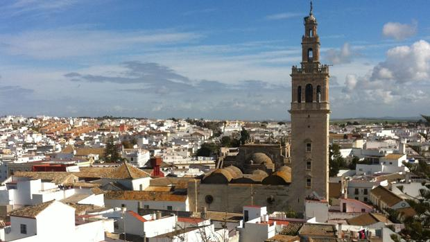 В Испании один из городов запустил свою цифровую валюту