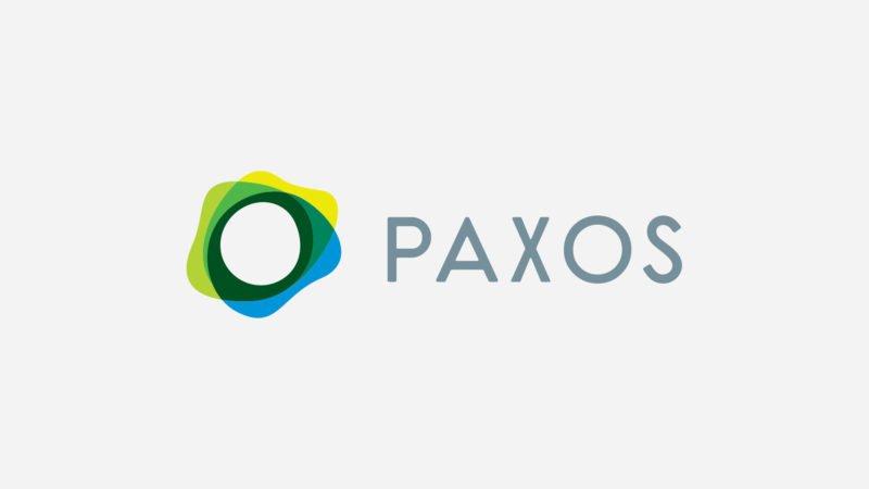 Paxos хочет стать регулируемым криптобанком