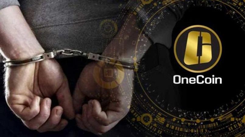 Главный по маркетингу в OneCoin может признать вину в мошенничестве