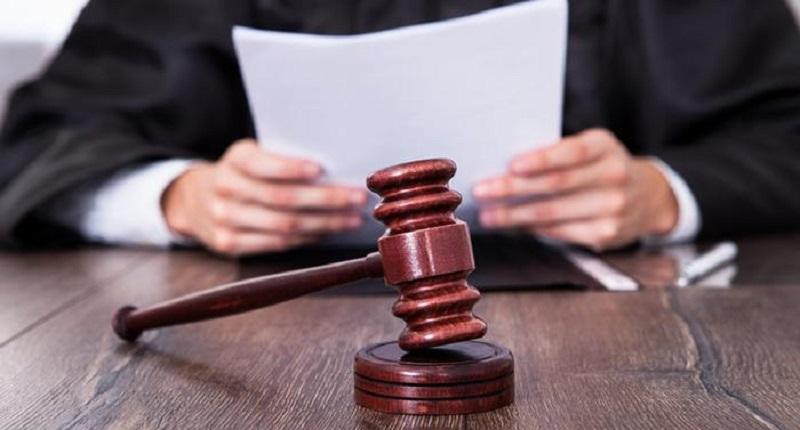Пользователи Ledger могут обратиться в суд за публикацию их данных