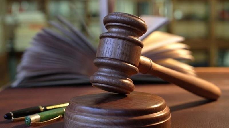 SEC подала иск в суд против компании Ripple и ее руководства