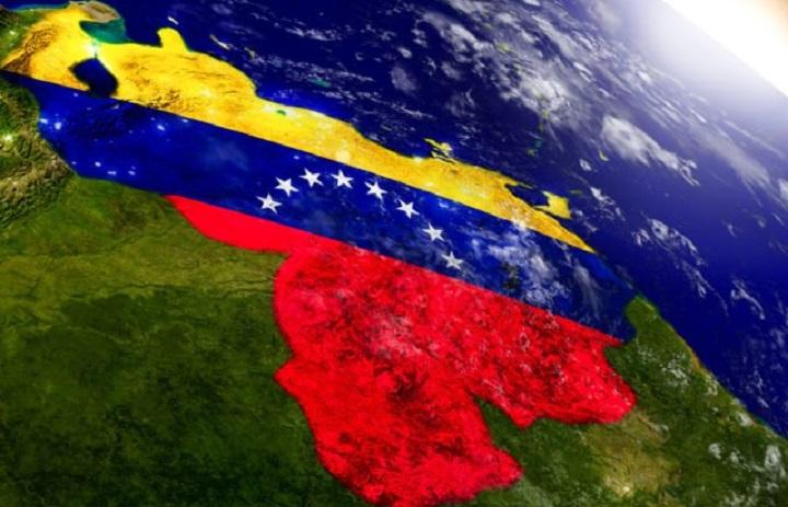 Венесуэла увеличивает биткоин-платежи, чтобы обойти санкции