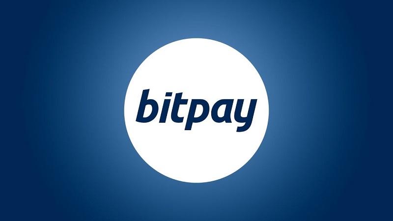 Пользователей BitPay заставляют предъявлять документы