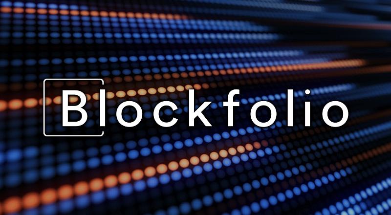 Blockfolio позволит торговать биткоином без комиссии