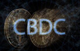 Банк Франции завершил тестирование своей цифровой валюты