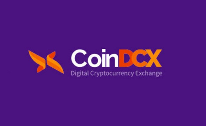 CoinDCX открыла приложение для криптоторговли